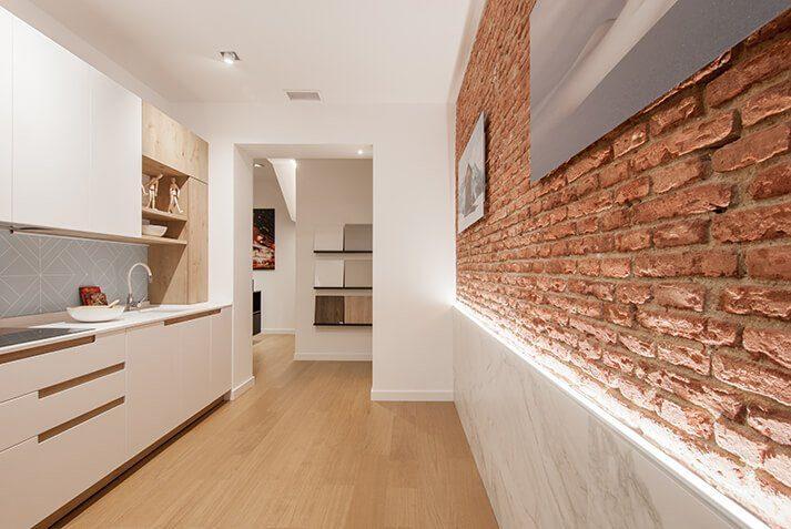 Proyecto de interiorismo y decoración Nouvelle Cuisine Studio Dimeni-on (6)