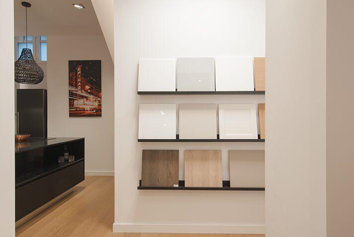 Proyecto de interiorismo y decoración Nouvelle Cuisine Studio Dimeni-on (8)