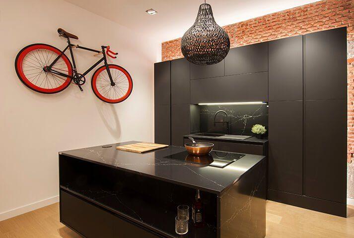 Proyecto de interiorismo y decoración Nouvelle Cuisine Studio Dimeni-on (9)