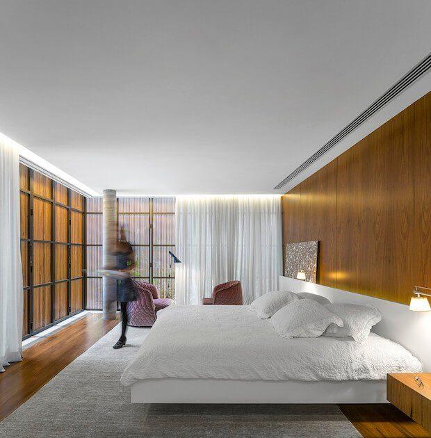 Iluminación de viviendas con LEDS