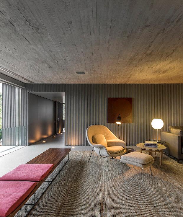 Iluminación para viviendas led