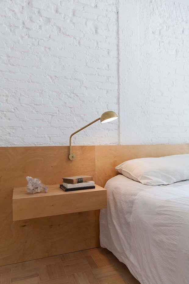 Diseño de iluminación para viviendas