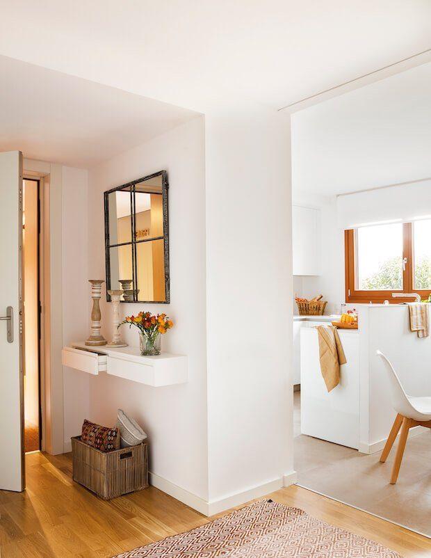 Reformar casas pequeñas