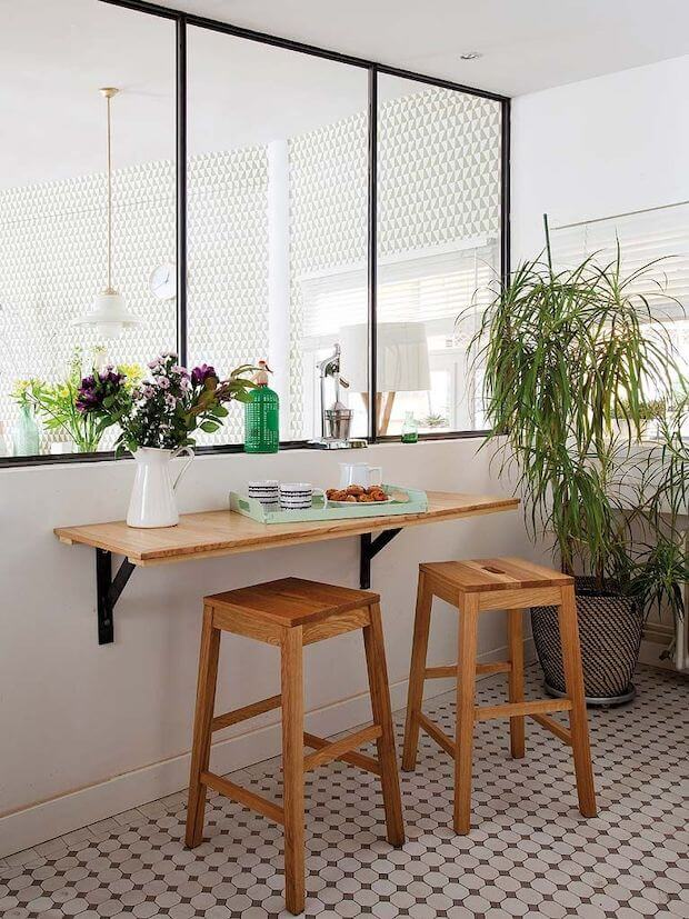 Consejos para reformar casas pequeñas