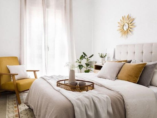 ¿Síndrome postvacacional? Combate la depresión con estos consejos para la decoración del hogar