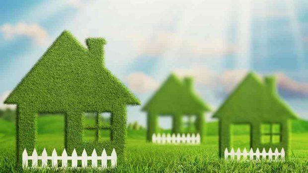 ¿Qué es la eficiencia energetica de una vivienda?