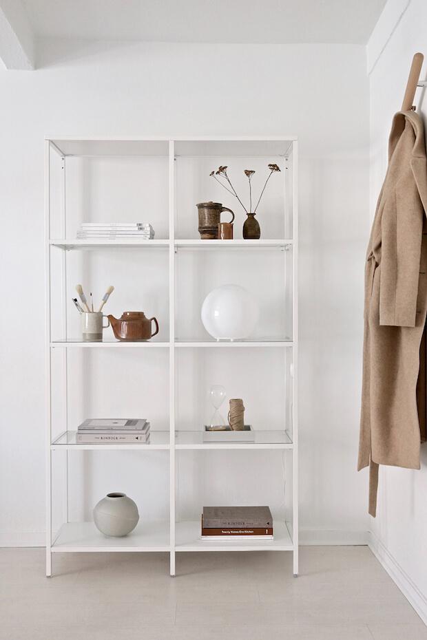 Cómo hacer mi casa minimalista
