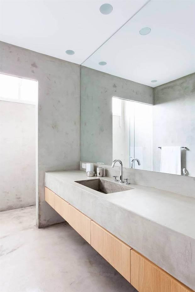 Cómo ordenar la casa minimalista