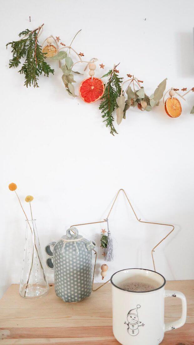 Tendencias decoración navidad 2019