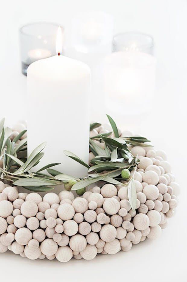Tendencias decoracion navidad 2019