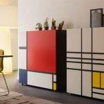 La influencia de la moda en la decoración de interiores