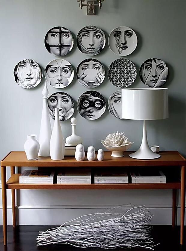 Ideas decoración baratas