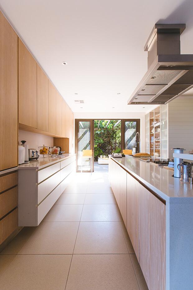 ¿Como aplicar la decoración slow a tu vivienda?