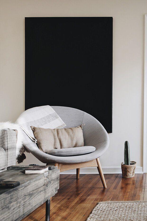 Ideas y consejos de decoración barata para el hogar