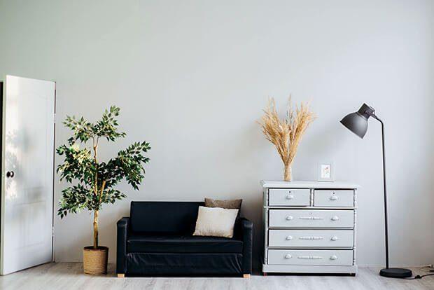Consejos decoración barata para hogares