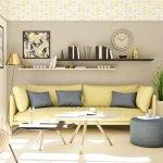Ideas de decoración barata para cambiar tu hogar
