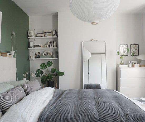 Cómo aprovechar para redecorar tu casa en cuarentena