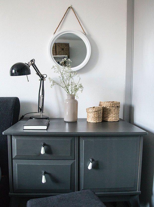 Ideas y consejos para una decoración de estilo transicional