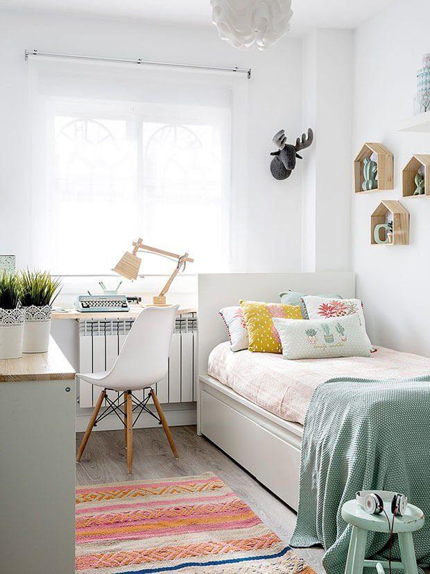 como elegir el color para pintar las paredes de casa