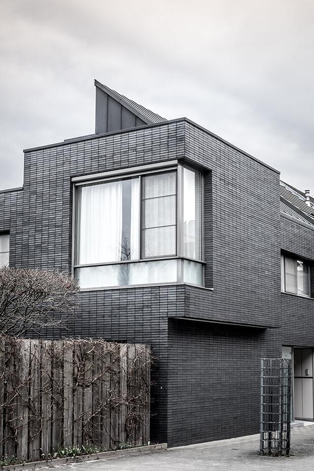 ¿Cuanto cuesta reformar una casa vivienda unifamiliar?